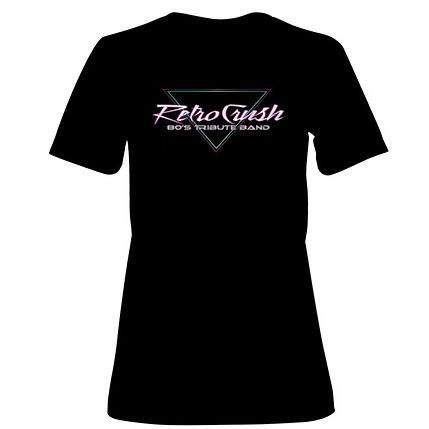 Womens Retro Crush Tshirt.jpg