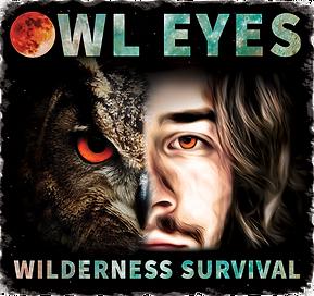 Wild-Wellness-2019-4.png