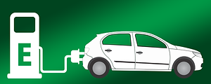 electric-car-2728131.png
