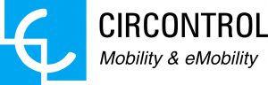 Circontrol-Mobility-eMobility-300x96.jpg