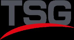 Logo-TSG-FC-SQ-300x164.png