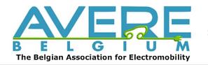 AVERE-Belgium-Logo-300x94.png