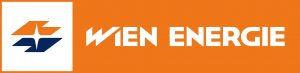 Logo_WE-300x73.jpg