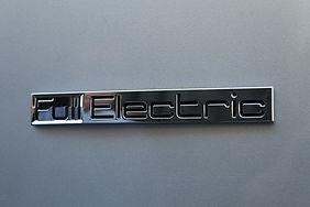 electric-car-629880_960_720.jpg