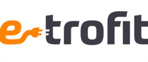 e-trofit-Logo-300x126.png