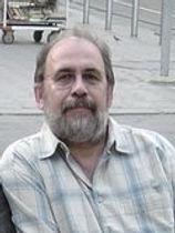 Bodnár László.jpg