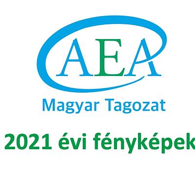 2021 évi képek