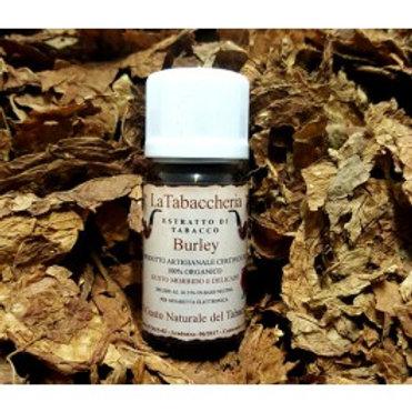 Aroma Burley - Macerati di Tabacco - La Tabaccheria