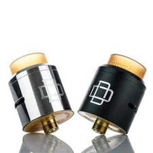 DRUGA BF RDA 24mm -  Augvape
