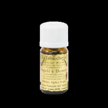 Aroma Angeli e Demoni - Special Blend - La Tabaccheria
