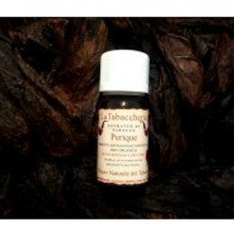 Aroma Perique - Macerati di Tabacco - La Tabaccheria