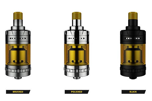 Expromizer V4 2ml by eXvape