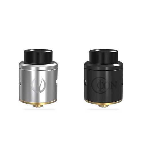 Icon 24mm RDA MTL VandyVape