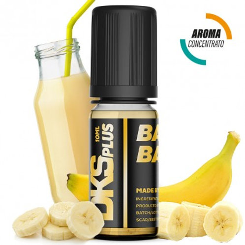 Banana - DKS