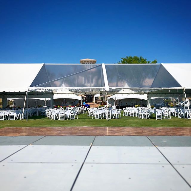 #eventtent #naples #partytime #partytimerentals #tents