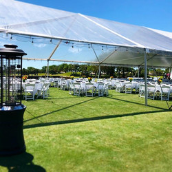 #naples #partytime #eventtent #cleartent #rentals #eventrentals #partytimerentals #partytimerentalsn