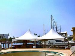 high peak 20x20 tents