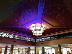 #partytimerentalsnaples #anyoccasion #starlighting #eventlighting #naples