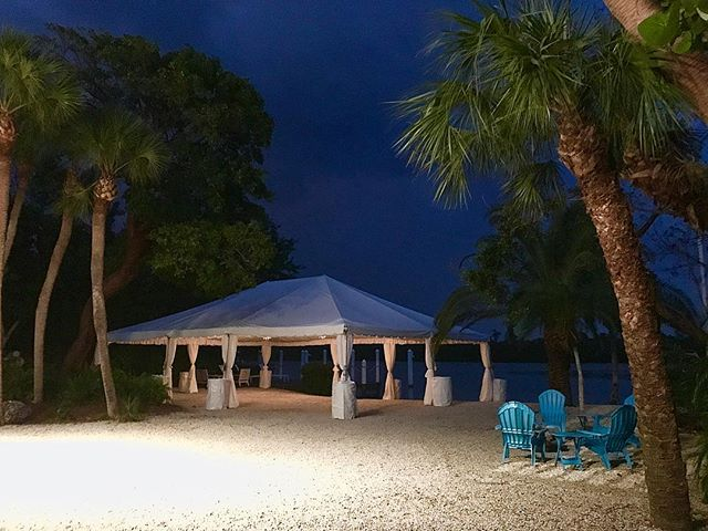 #partytimerentals #partytimerentalsnaples #pictureperfect #weddingtent #eventtent #events #eventsdec