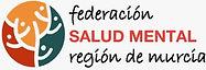 logo federacion SM Murcia.jpg