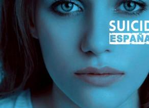 INFORME SUICIDIO 2018 POR LA FUNDACIÓN ESPAÑOLA PARA LA PREVENCIÓN DEL SUICIDIO