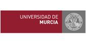 logo-universidad-de-murcia-1.png