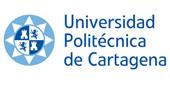 logo-upct-1.png