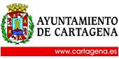 logo-ayuntamiento-cartagena-1.png