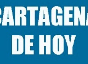 PUBLICACIÓN CARTAGENA DE HOY
