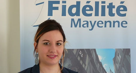 Radio_fidélité_Mayenne.jpg