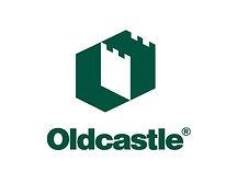Oldcastle_logo_stacked_18.jpg