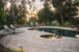 Irvine-paver-pool-deck-contractor.jpg