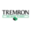 tremron-logo.png