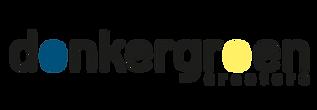 Donkergroen-Logo geel-blauw.png