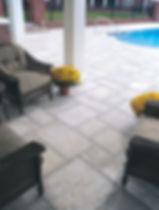 patio-flooring-options-best-of-peacock-p