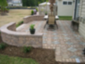 decoration-patio-hardscape-ideas-and-pro