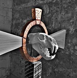 CrucifixionPHOTO.tiff