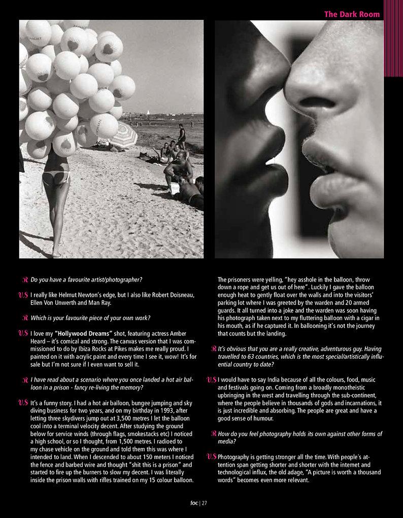 Victor Spinelli-F.O.C Magazine3.jp2