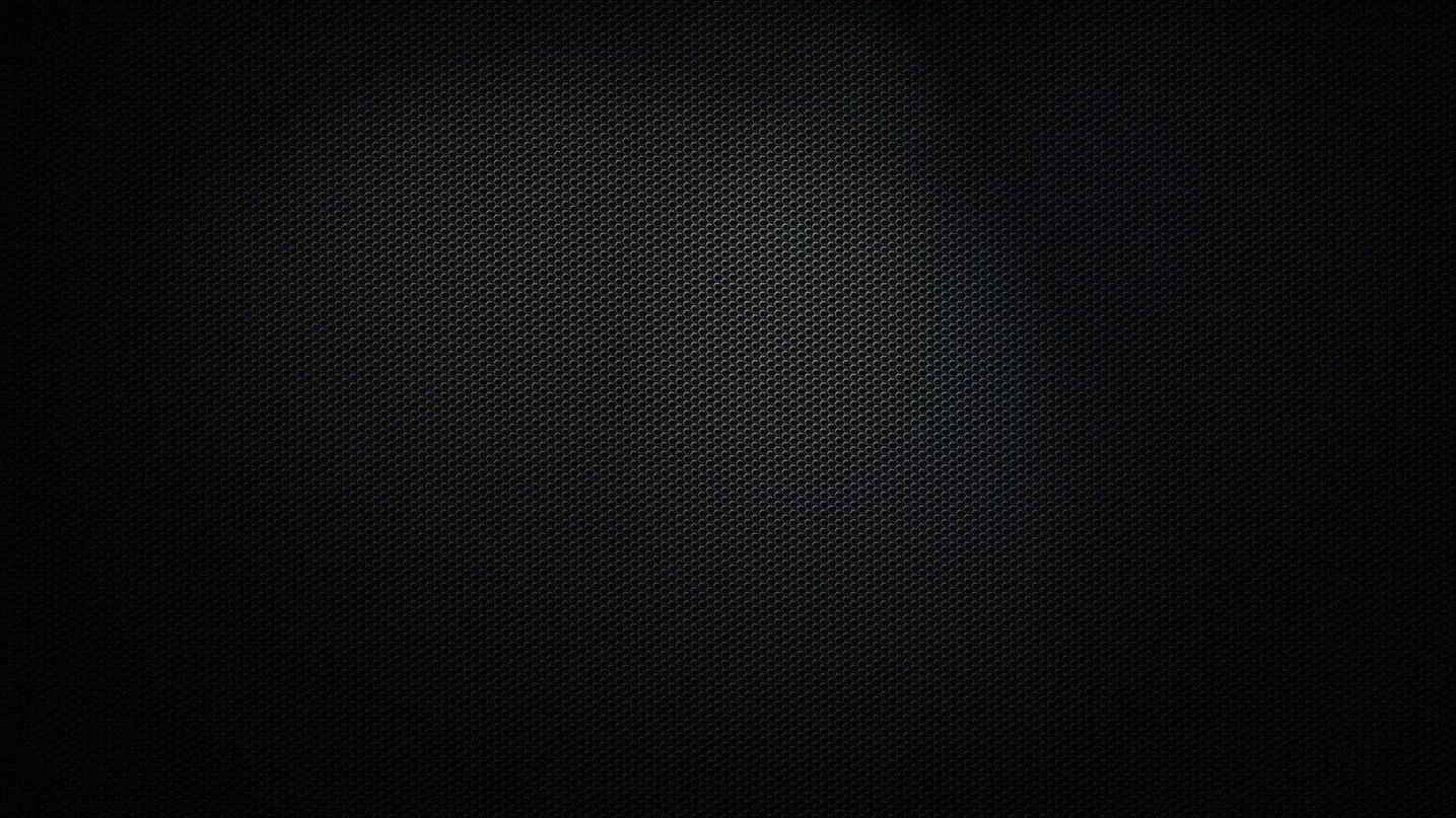 7c679658c9a587ffd6b0e66c9ab0d0fe.jpg