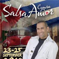 Teaching at a Cuban Congress
