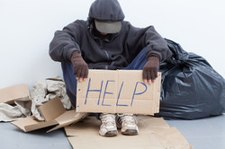 feed_the_homeless.jpg