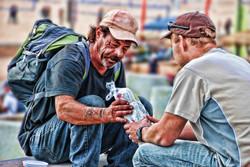 Homeless01.jpg