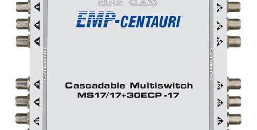 MS17/17+30ECP