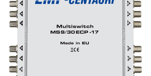 MS9/30ECP