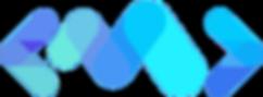 Mutans-Media-Logo-final-435x161-Blue.png