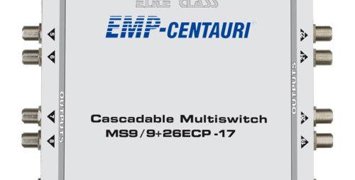 MS9/9+26ECP