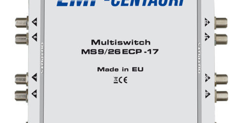 MS9/26ECP
