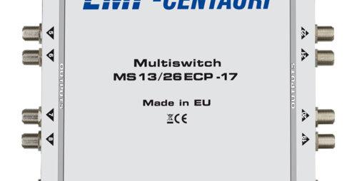 MS13/26ECP