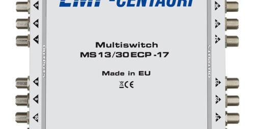 MS13/30ECP