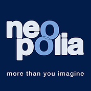 neopolia2.png